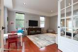 7 Horse Shoe Lane - Photo 19