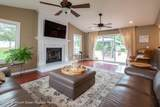 7 Horse Shoe Lane - Photo 24