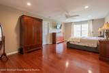 7 Horse Shoe Lane - Photo 28