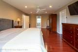 7 Horse Shoe Lane - Photo 29