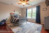 7 Horse Shoe Lane - Photo 33