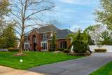 7 Horse Shoe Lane - Photo 4