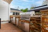 7 Horse Shoe Lane - Photo 40