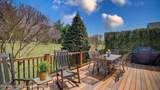 10 Percheron Road - Photo 21