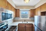 300 7th Avenue - Photo 10