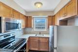 300 7th Avenue - Photo 11