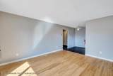 300 7th Avenue - Photo 13