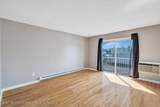 300 7th Avenue - Photo 5
