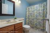 139 Flipper Avenue - Photo 20