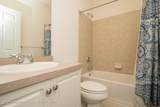 522 Mill Pond Way - Photo 12