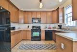 522 Mill Pond Way - Photo 3