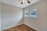 2210 Foster Road - Photo 21