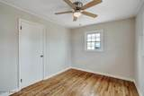 2210 Foster Road - Photo 23