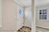 2210 Foster Road - Photo 6