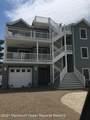 116 Seabreeze Avenue - Photo 1