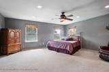 1 Vail Valley Drive - Photo 13