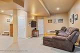 1 Vail Valley Drive - Photo 22