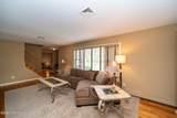 124 Foxwood Terrace - Photo 10