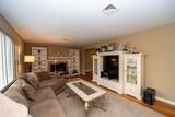 124 Foxwood Terrace - Photo 11