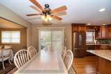 124 Foxwood Terrace - Photo 13