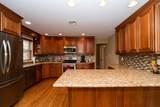 124 Foxwood Terrace - Photo 15