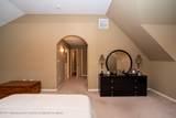 124 Foxwood Terrace - Photo 30
