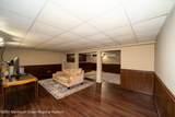 124 Foxwood Terrace - Photo 35