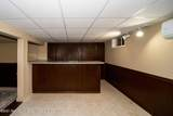 124 Foxwood Terrace - Photo 37