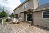 124 Foxwood Terrace - Photo 39