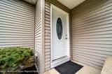 124 Foxwood Terrace - Photo 4