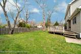 124 Foxwood Terrace - Photo 40
