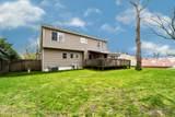 124 Foxwood Terrace - Photo 44