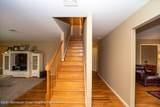 124 Foxwood Terrace - Photo 6