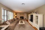 124 Foxwood Terrace - Photo 7