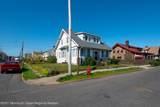118 Beachway Avenue - Photo 12