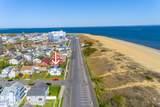 118 Beachway Avenue - Photo 24
