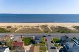 118 Beachway Avenue - Photo 4