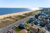 118 Beachway Avenue - Photo 6