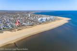 118 Beachway Avenue - Photo 9