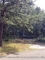 4 Turkey Swamp Road - Photo 2