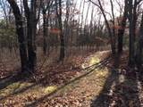 4 Turkey Swamp Road - Photo 6