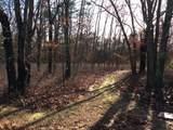 4 Turkey Swamp Road - Photo 9