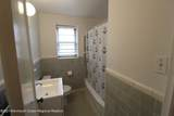 98 Manor Drive - Photo 10