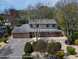 844 Astoria Drive - Photo 1