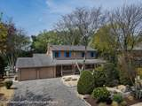 844 Astoria Drive - Photo 3