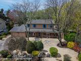 844 Astoria Drive - Photo 4