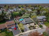 844 Astoria Drive - Photo 49