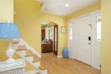 844 Astoria Drive - Photo 9