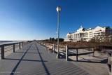 700 Ocean Avenue - Photo 16