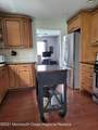 4 Peter Place - Photo 23